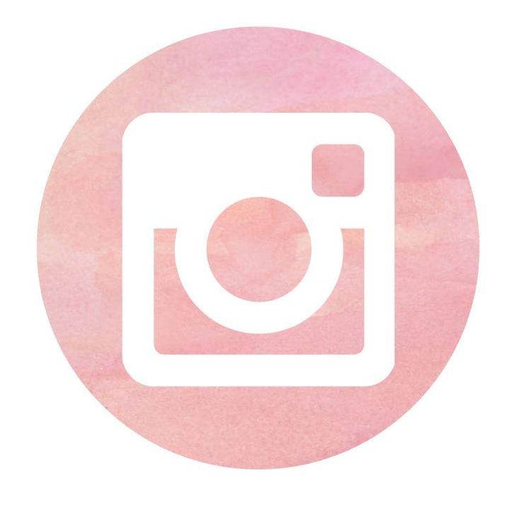 instagram-comment-clipart-25