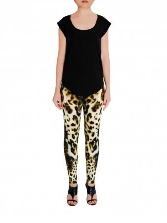 MDJ-Xiana Leggings