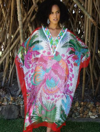 mdj-tropical-paradise-silk-chifon-kaftan-lifestyle-1-52trpc